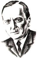 Стефан Банах — геній математики