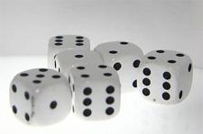 Комбінаторика. Елементи теорії ймовірностей. Ілюстрація
