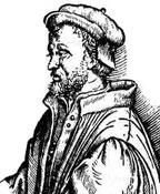 Кардано (1501—1576)