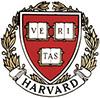 Герб Гарвардського університету