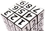 Математика «для всіх часів і народів»