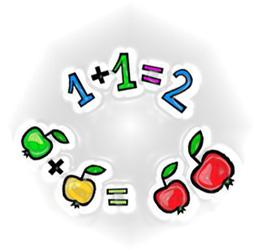Абстрактні числа