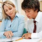 Курси зі шкільних предметів чи послуги репетитора. Що ефективніше?