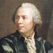 Леонард Эйлер (1707—1783)