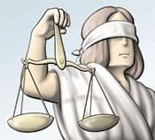 Милостивый закон
