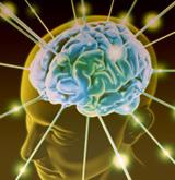 Роль памяти в математике