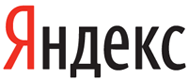 Логотип Яндекса