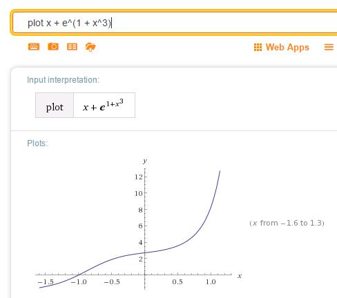 wa_plot_x_e